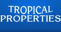 Phuket Tropical Properties